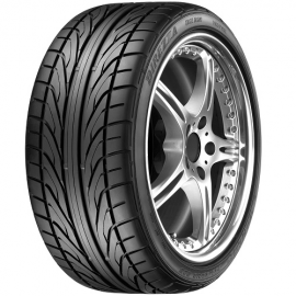 تایر 205/50/16 دانلوپ Dunlop Direzza DZ101