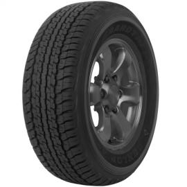 تایر 265/60/18 دانلوپ Dunlop GRANDTREK AT22