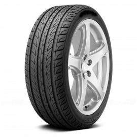 تایر 185/65/14 رودستون Roadstone N5000