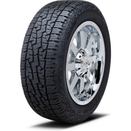 تایر 275/65/17 رودستون Roadstone ROADIAN AT PRO RA8